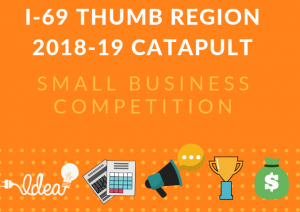 Regional Catapult 2018-19 Cropped Image